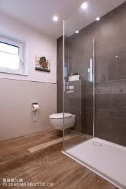 Putz Im Badezimmer Badezimmer Beton Putz Modell Wohnideen Möbelideen Architektur