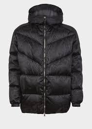 versace jackets coats for men us online store