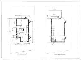 efficient floor plans 100 small energy efficient house plans energy efficient