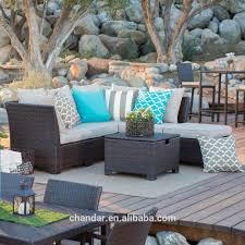 viro wicker outdoor furniture viro wicker outdoor furniture