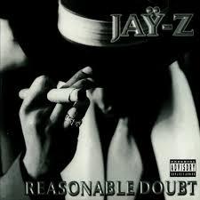 Jay Z Quotes On Love by Jay Z U2013 D U0027evils Lyrics Genius Lyrics