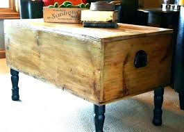 vintage trunk coffee table vintage trunk coffee table old trunk ideas antique wooden trunk
