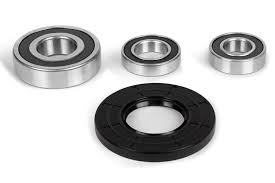 amazon com kenmore elite front loader washer bearings and seal