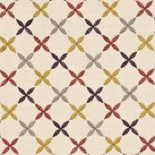 Moroccan Trellis Fabric 85 Best Trellis Fabric Images On Pinterest Trellis Swatch And