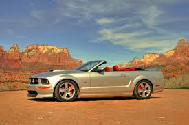 2010 mustang gt tire size which tire size looks best on 18 fan blade wheels ford mustang
