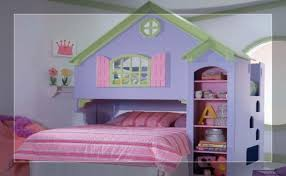 girls bedroom paint ideas bedroom boy bedroom ideas 5 year old wall painting ideas for home