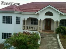 1 Bedroom House For Rent In Kingston Jamaica Roommates And Rooms For Rent In Jamaica Caribbean