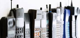 history of telephone history of mobile phones what was the first mobile phone