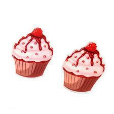 online get cheap kids strawberry craft aliexpress com alibaba group