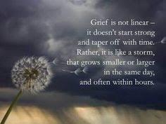 sprüche zum tod der mutter pin angelique auf quotes trauer