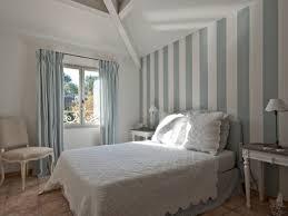 chambre des villa traditionnelle villa medicis chambre des invités