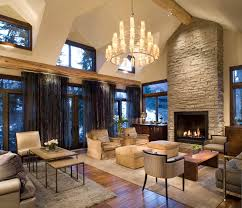 Aspen Interior Designers by Paxton Lockwood Interior Design Aspen Palm Springs Aspen