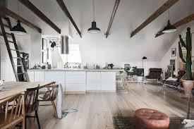 kitchen swedish kitchen cabinets camilla plum recipes full size of kitchen swedish kitchen cabinets camilla plum recipes scandinavian interior design living room