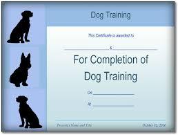 training certificate hipaa awareness training certificate for