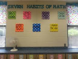 high classroom decorating ideas gallery for design food