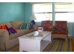life u0027s just beachy oceanfront 2 bedroom home houses for rent in