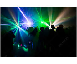where can i buy disco lights high res disco backgrounds buy party background for club flyer