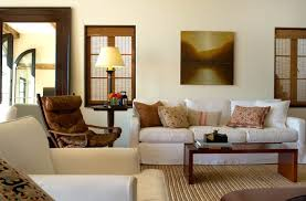 colonial style home interiors colonial house in santa interior design