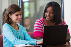 build on ap ib exams to prepare for college college admissions