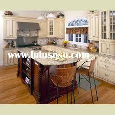 kitchen design ideas cream cabinets video and photos