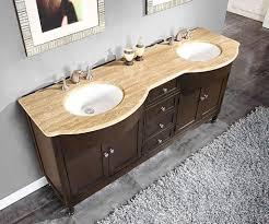 under bathroom sink storage solutions monfaso bathroom under sink storage solutions back post some