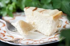 grown up birthday cake new york caramel cheesecake u2013 erika tanith