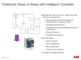umc100 fbp technical presentation ppt video online download