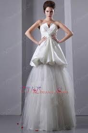 make your own wedding dress v shaped strapless corset make your own wedding dress