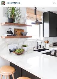 white kitchen cabinets lowes kitchen cabinets lowes in stock kitchen cabinets lowes in stock