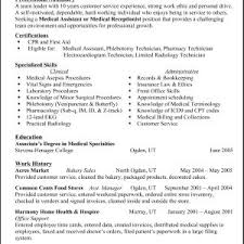 Retail Associate Resume Sample by All Cvs And Cover Letters Are Downloadable As Adobe Pdf Ms Word