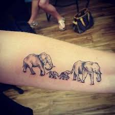 inspiration from l a s most popular artist elephant