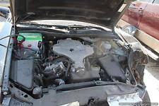 cadillac cts 2007 specs car truck engines components for cadillac cts genuine oem ebay