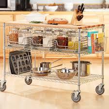 kitchen canisters walmart astonishing kitchen storage racks metal kitchen bhag us