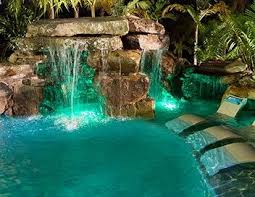Beautiful Pools 1751 Best Swimming Pool Pictures Images On Pinterest Pool Ideas