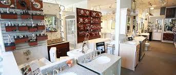 Masters Degree In Interior Design by Kitchen U0026 Bath Designer Showrooms Bath Splash Showrooms