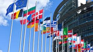 siege parlement europeen rencontre de députés et syndicalistes européens avec le polisario