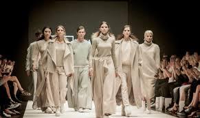 akademie mode design amd akademie mode design best graduate show areal böhler