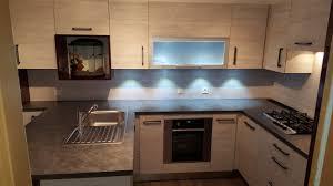 cuisiniste mulhouse installation d une cuisine à mulhouse cuisine hexagone