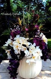 wedding flowers in october best 25 october flowers ideas on fall wedding flowers