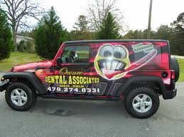 jeep windshield stickers custom truck car auto decals and graphics