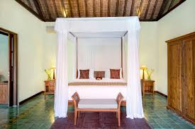 three bedroom pool villa villa berawa bali canggu villa