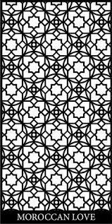 Arabic Door Design Google Search Doors Pinterest by Mashrabiya Chandelier Google Search