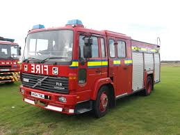 volvo head office south africa fire engines for sale fire service vehicles for sale