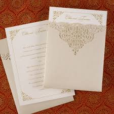 cheap wedding invitations online wedding invitation cards online order uc918 info