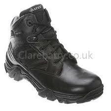 womens work boots australia work boots 2017 footwear uk sneakers shoes sale