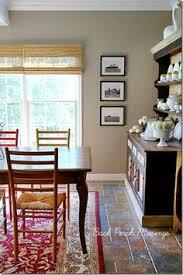 sherwin williams grassland favorite paint colors pinterest