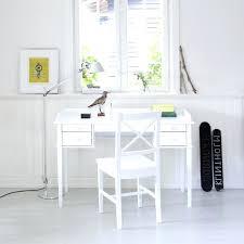 kidkraft avalon table and chair set white white desk and chair set white wood desk chair kidkraft avalon desk