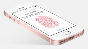 Mobile Contracts Uk by Iphone Se Id Mobile Network