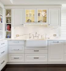 Bathroom Vanity Cabinets Without Tops Cremorne Pt Butler Sink X And Also Stunning Designs Bathroom