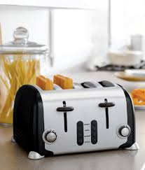 Best Buy Toasters 4 Slice 1 Buy Food Network 4 Slice Toaster Krups Toaster Oven